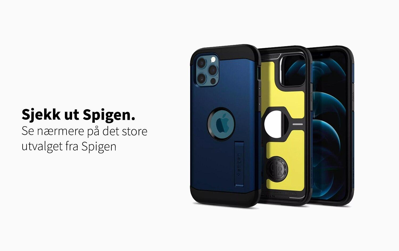 https://www.phonelife.no/pub_docs/files/Startsidan/202107---Site-Banner-Spigen-Norsk-Copy---3col-(1).jpg
