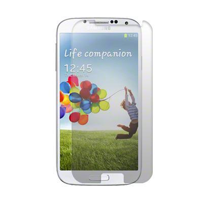Skjermbeskytter Samsung Galaxy S4