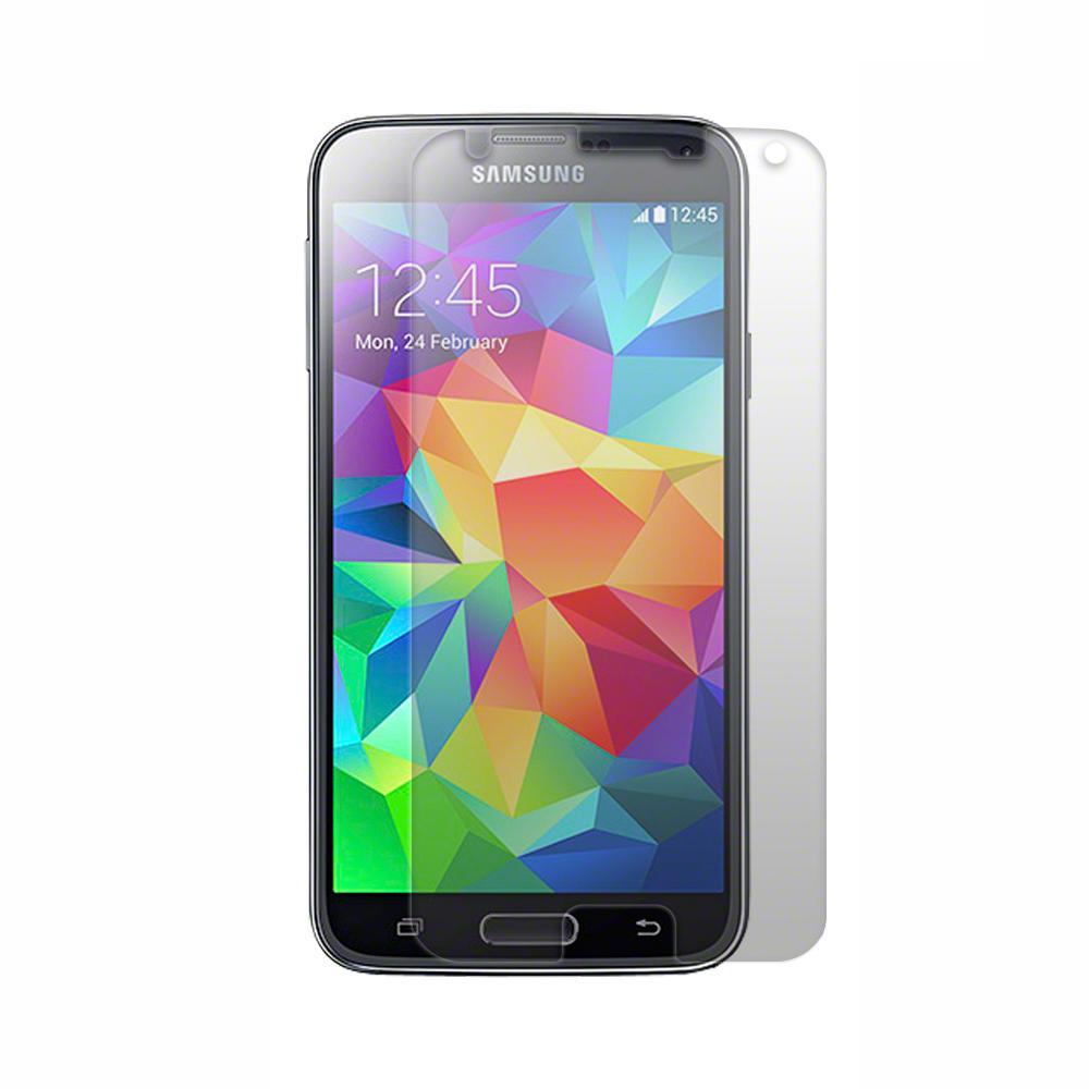 Skjermbeskytter Samsung Galaxy S5/S5 Neo