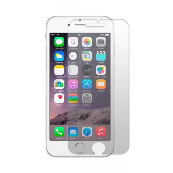 Skjermbeskytter Apple iPhone 6/6S/7/8/SE 2020