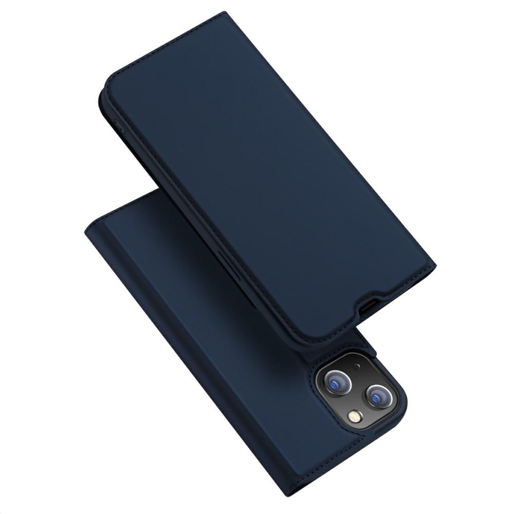Skin Pro Series iPhone 13 Mini - Navy