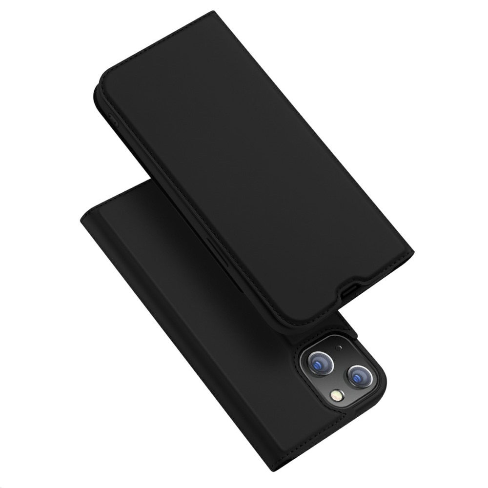 Skin Pro Series iPhone 13 Mini - Black