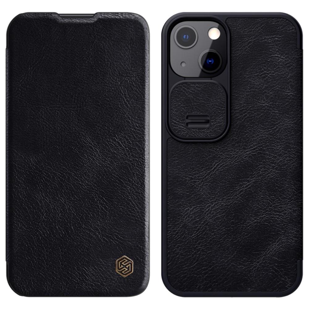 Qin Series Camshield iPhone 13