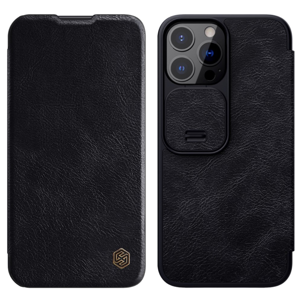 Qin Series Camshield iPhone 13 Pro Max