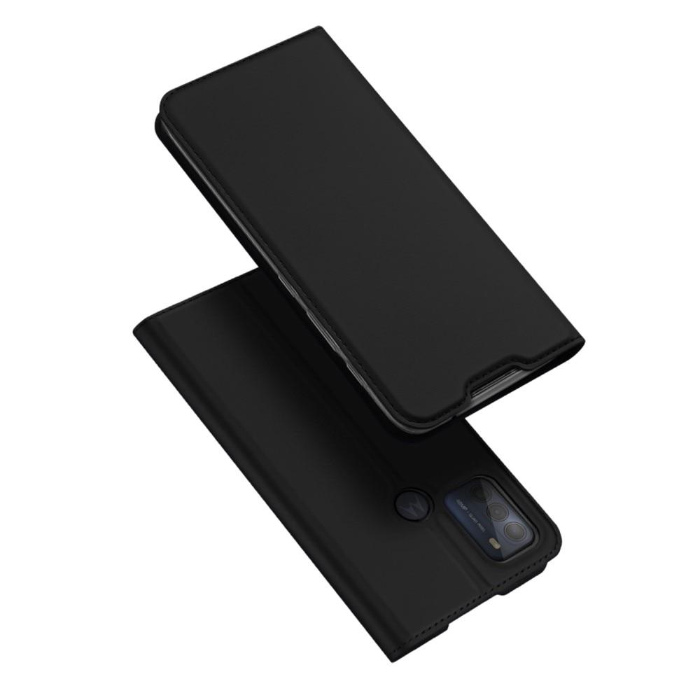 Skin Pro Series Motorola Moto G50 - Black