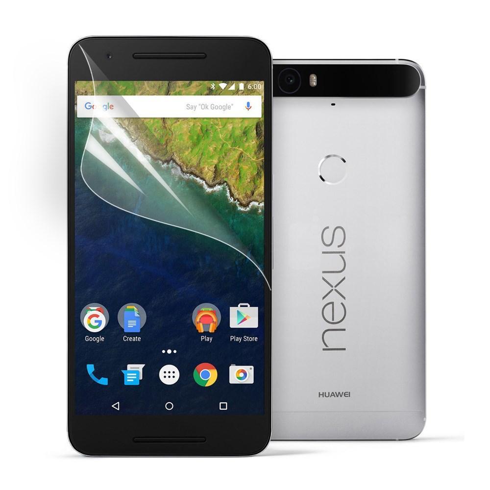 Skjermbeskytter Huawei Nexus 6P