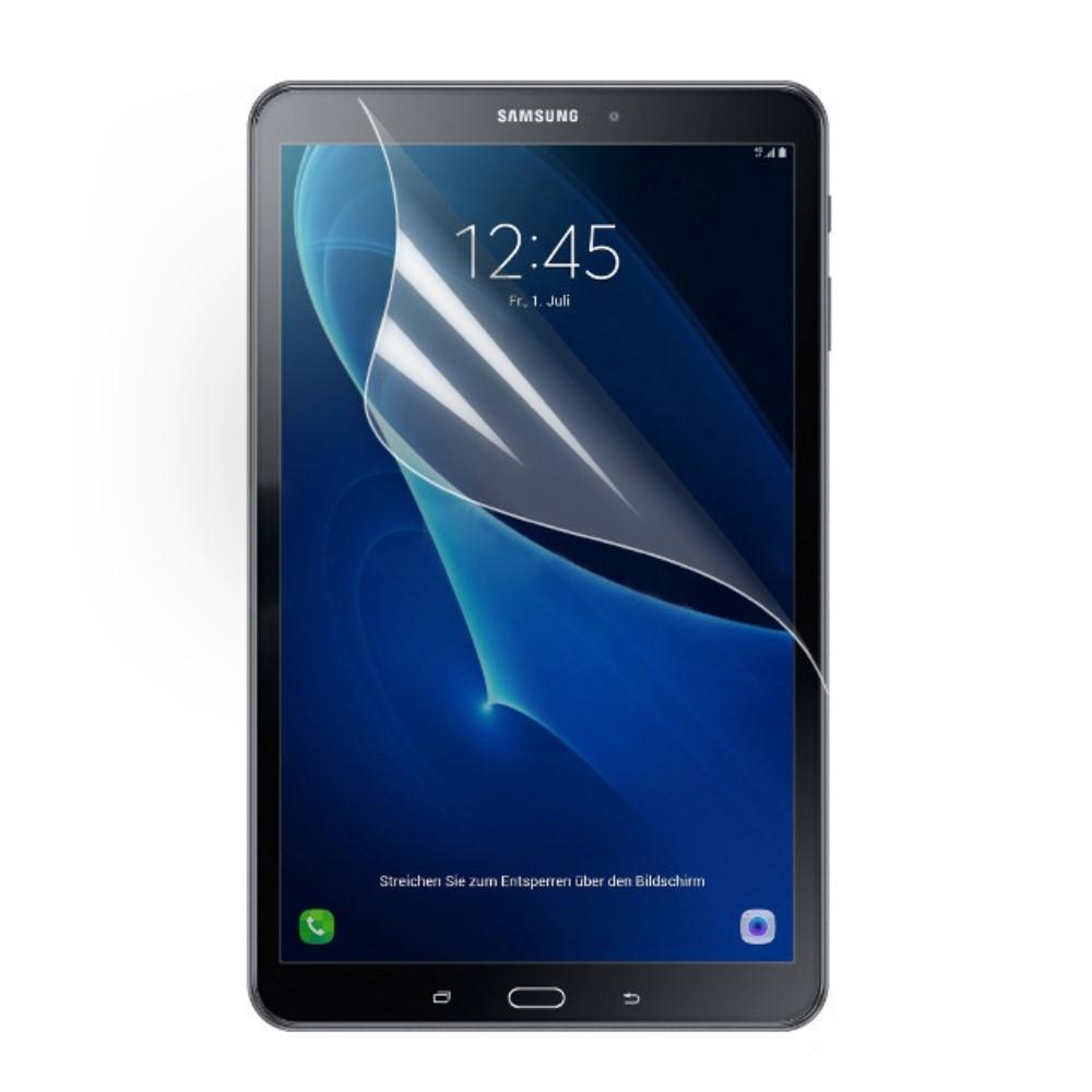 Skjermbeskytter Samsung Galaxy Tab A 10.1