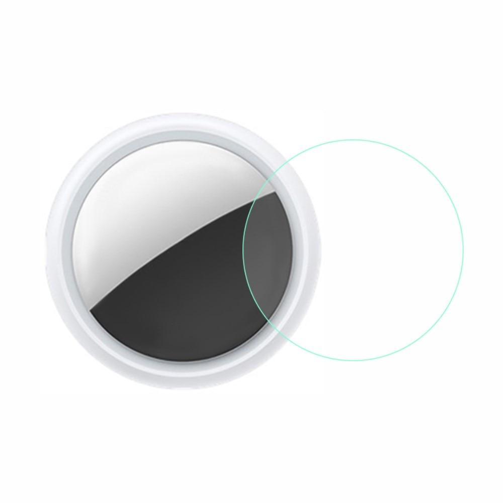 Beskyttelsesfilm Apple AirTag