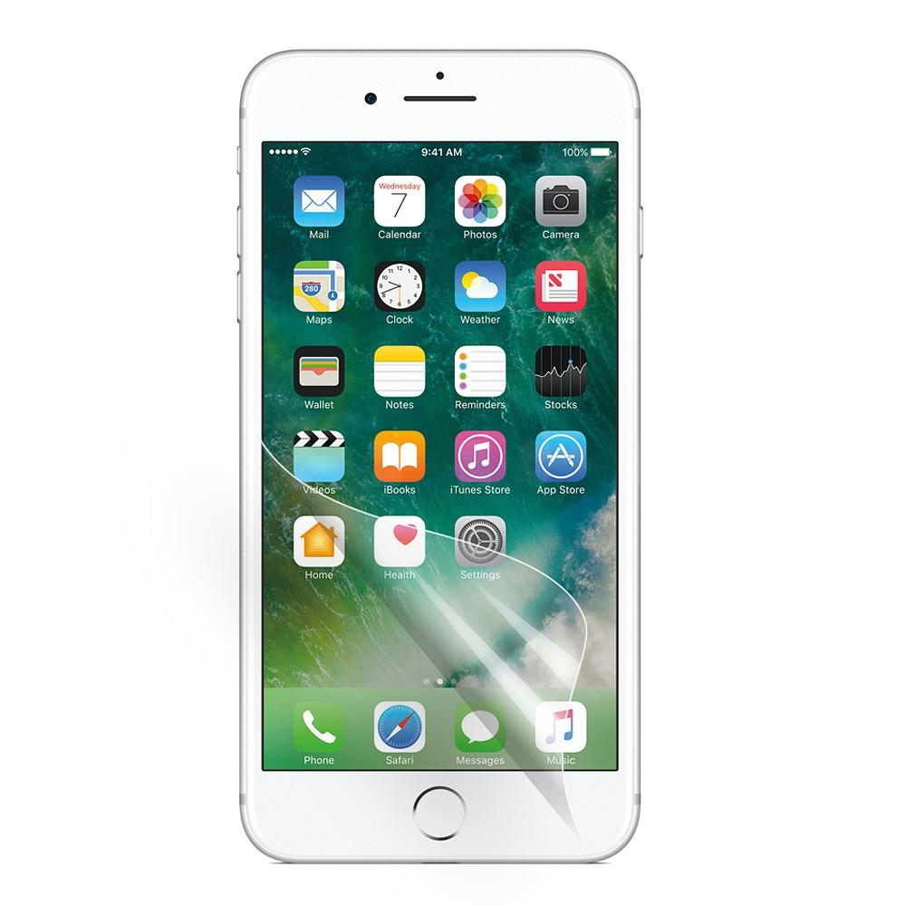 Skjermbeskytter Apple iPhone 7 Plus/8 Plus