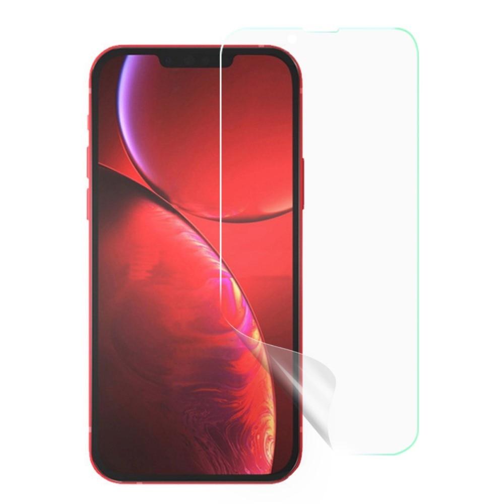 Skjermbeskytter Apple iPhone 13 Mini