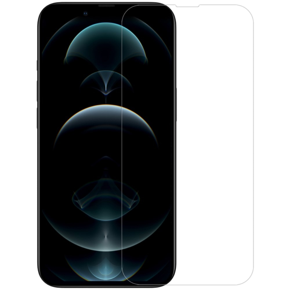 Amazing H+Pro Herdet Glass iPhone 13/13 Pro