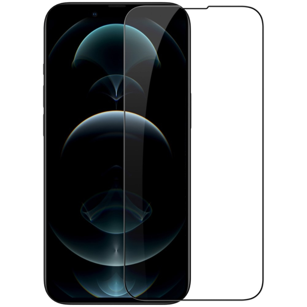 Amazing CP+PRO Herdet Glass iPhone 13/13 Pro