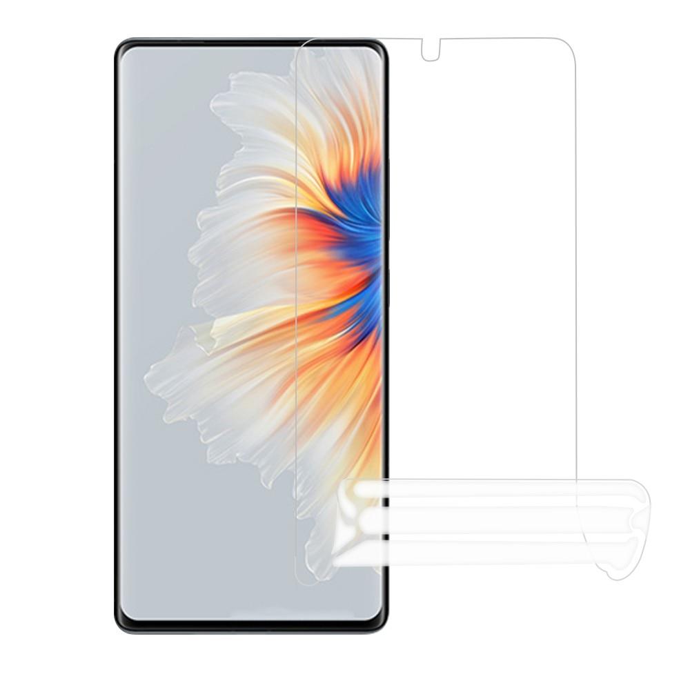 Skjermbeskytter Xiaomi Mix 4