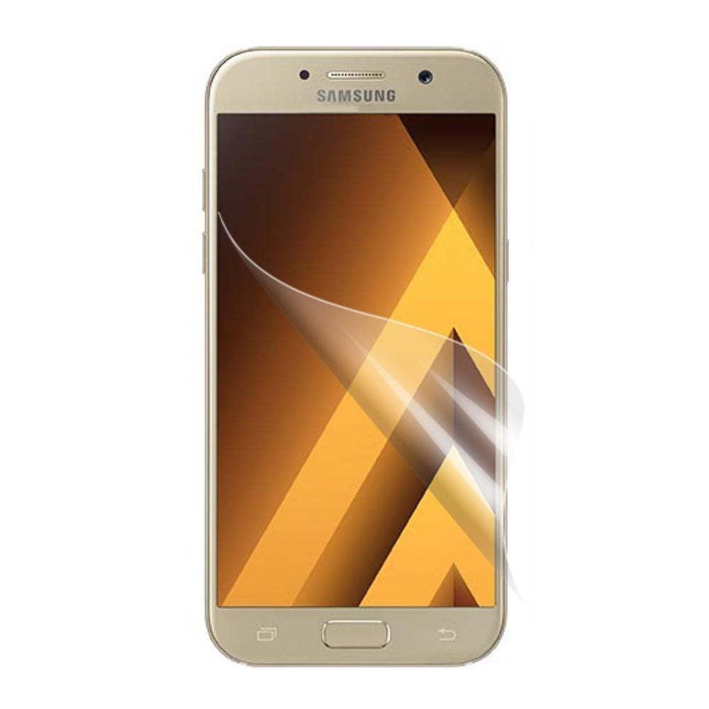 Skjermbeskytter Samsung Galaxy A5 2017