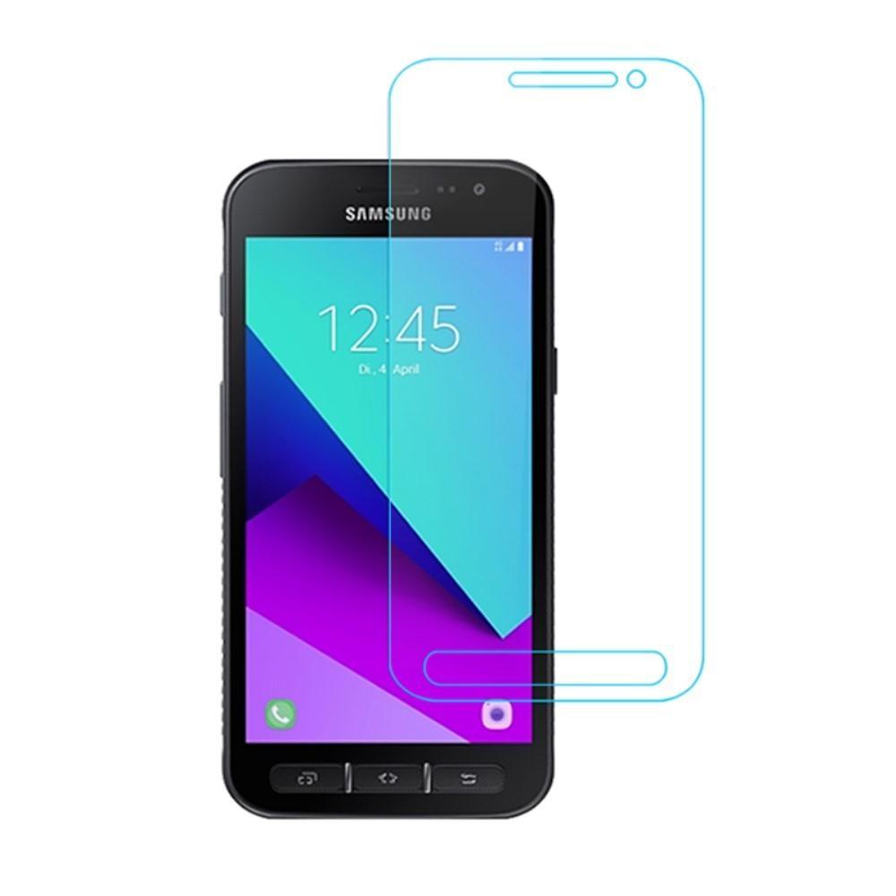 Skjermbeskytter Samsung Galaxy Xcover 4/4s