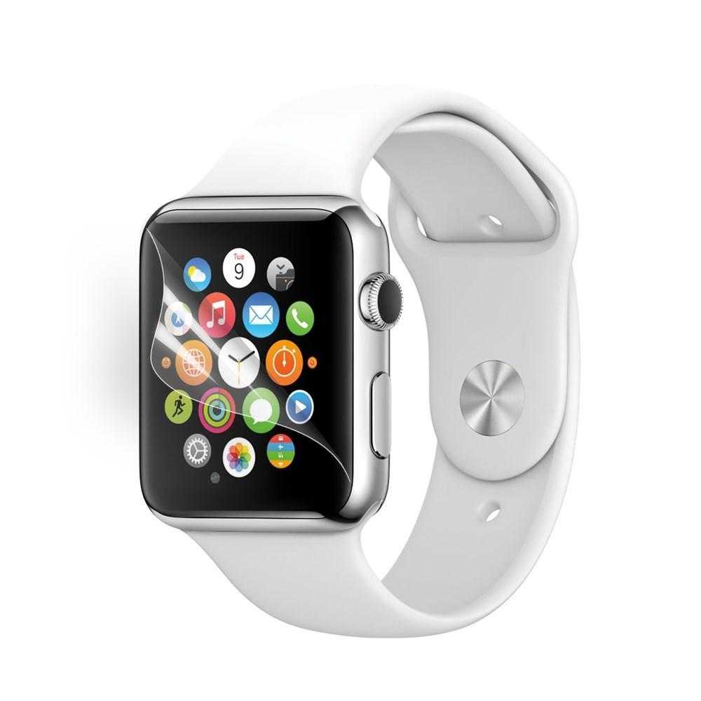 Skjermbeskytter Apple Watch 42mm