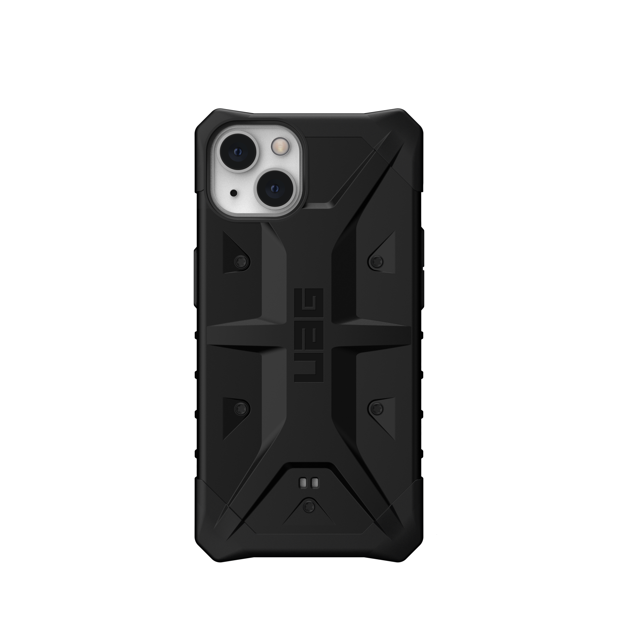Pathfinder Series Case iPhone 13 Black