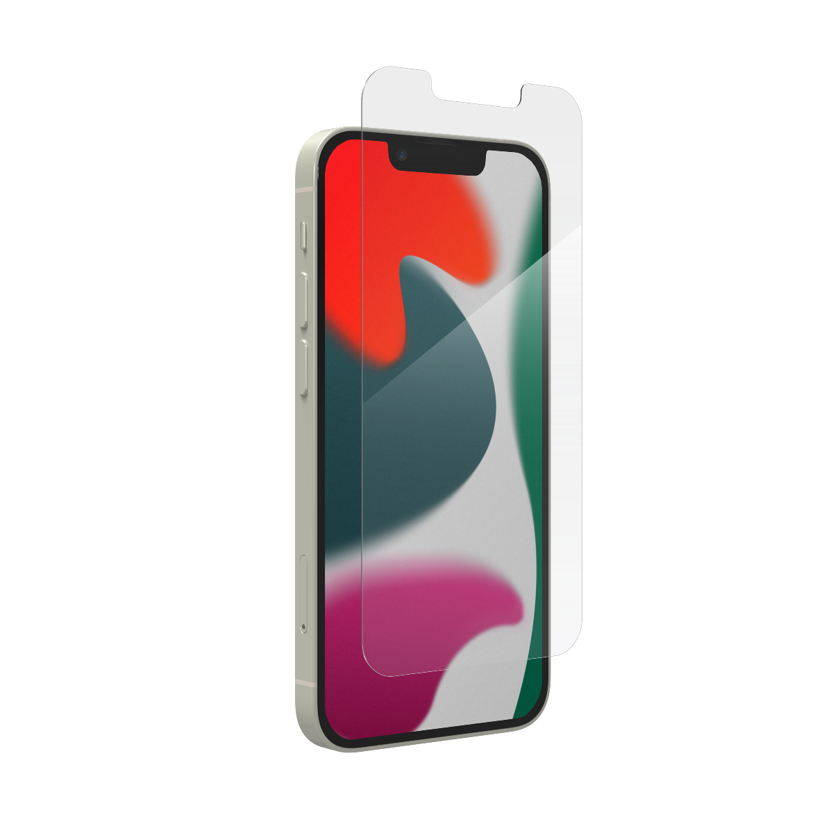 InvisibleShield Glass Elite iPhone 13 Mini