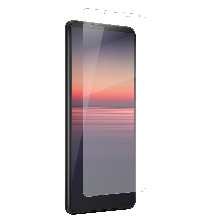 InvisibleShield Ultra Clear+ Screen Sony Xperia 1 III