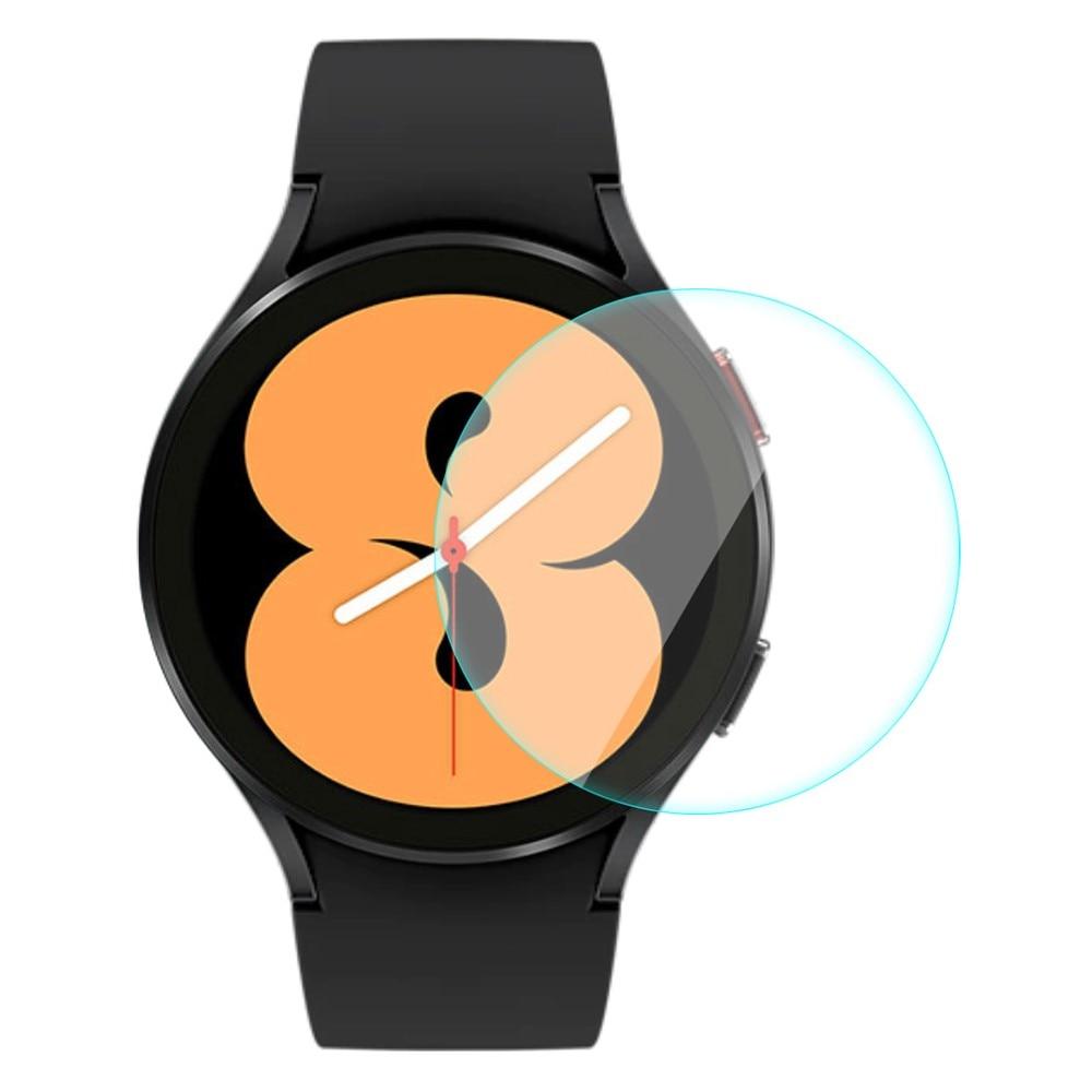 0.2mm Herdet Glass Galaxy Watch 4 40mm