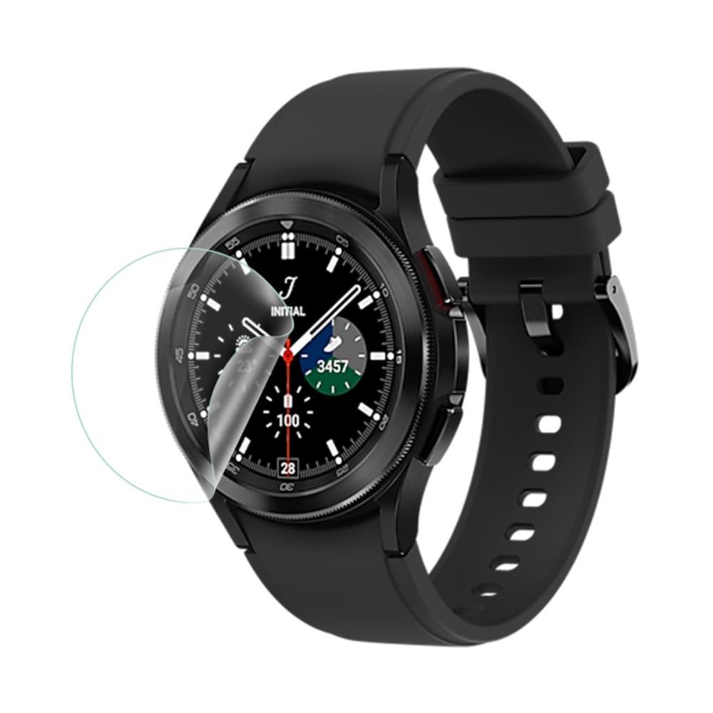 Skjermbeskytter Galaxy Watch 4 Classic 42mm