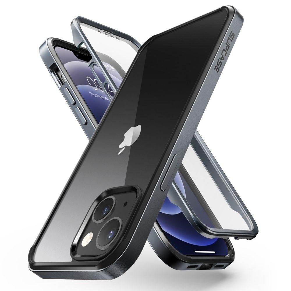Unicorn Beetle Edge Pro iPhone 13 Black
