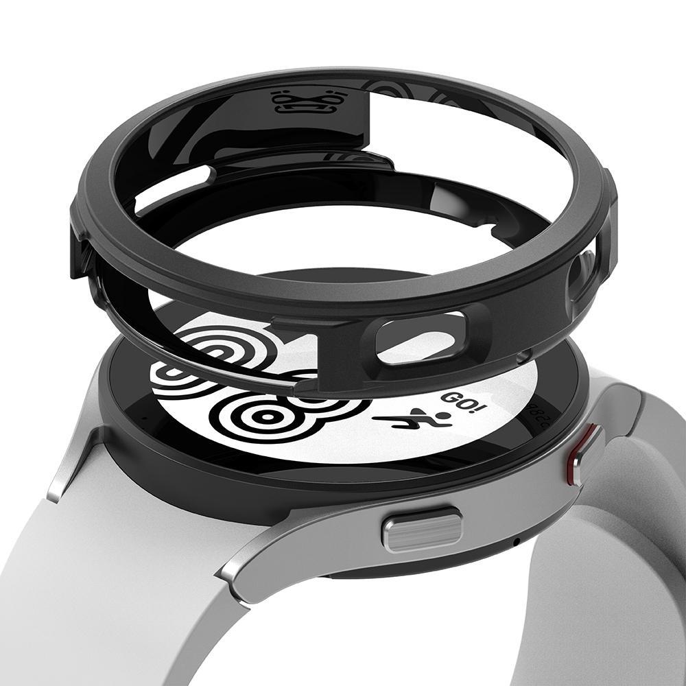 Air Sports Case Galaxy Watch 4 44mm Black
