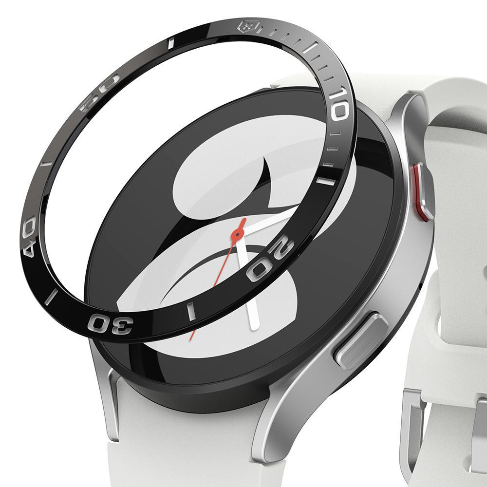 Bezel Styling Galaxy Watch 4 44mm Black