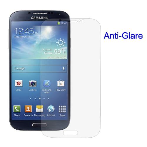 Skjermbeskytter Samsung Galaxy S4 antireflex