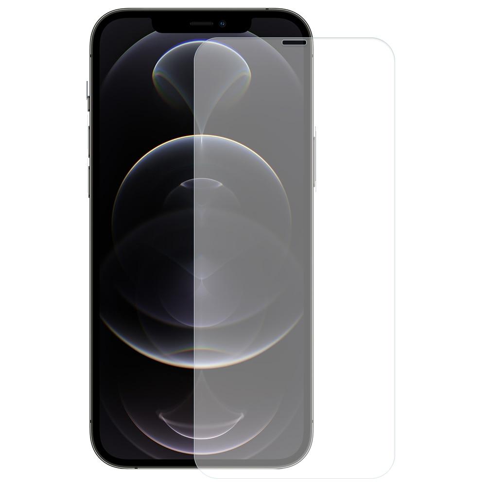 Herdet Glass 0.3mm Skjermbeskytter iPhone 13 Pro Max