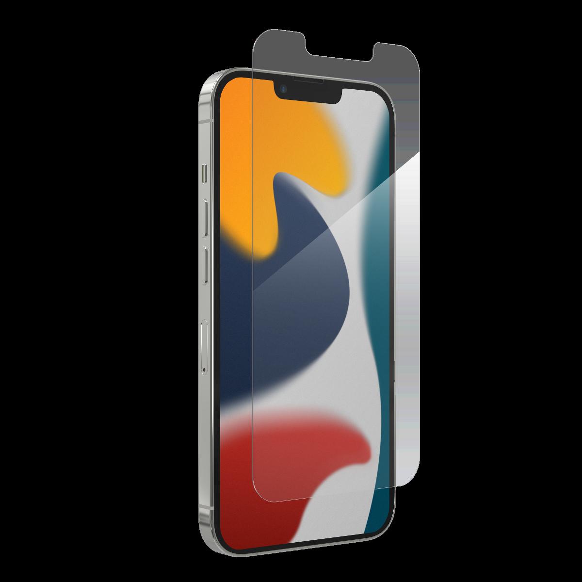 InvisibleShield Glass Elite iPhone 13/13 Pro