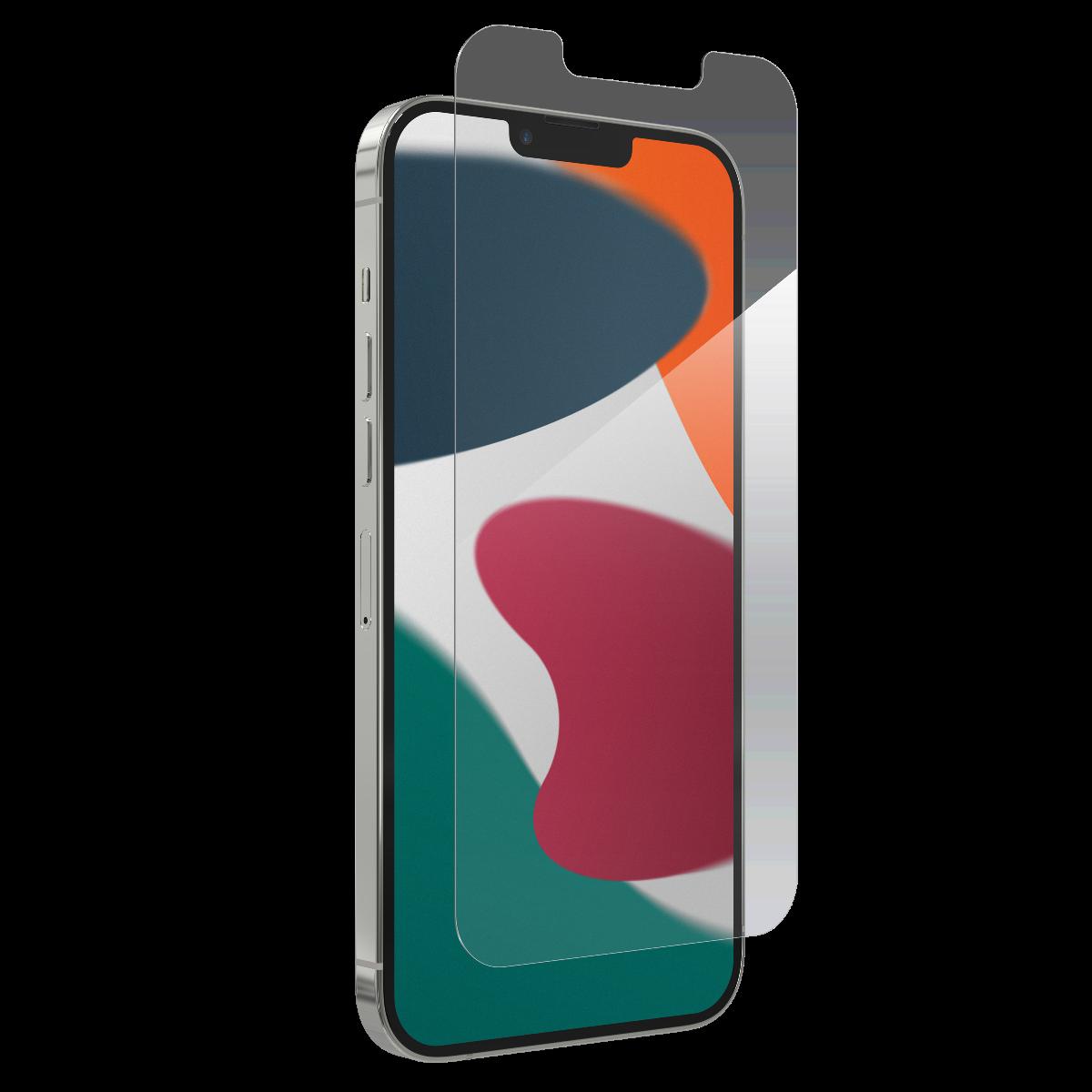 InvisibleShield Glass Elite iPhone 13 Pro Max