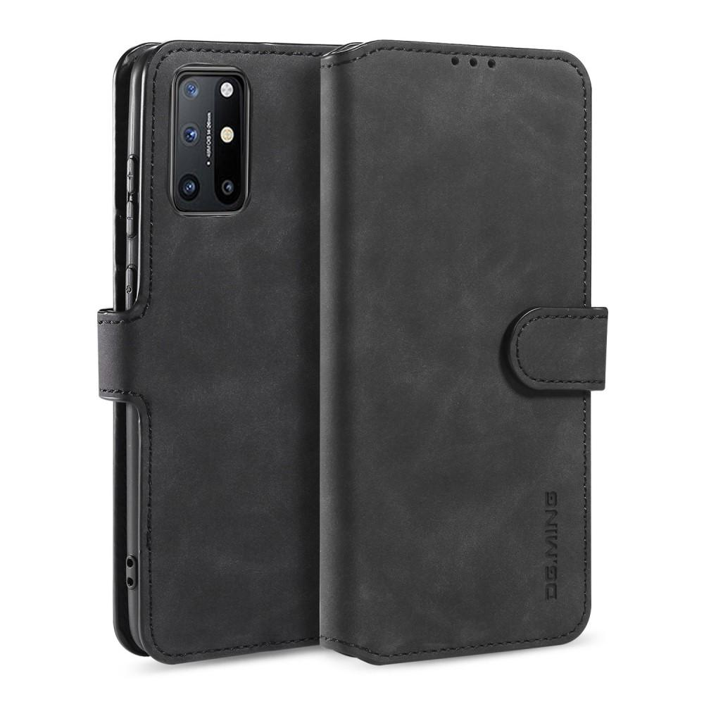 Wallet Case OnePlus 8T Black