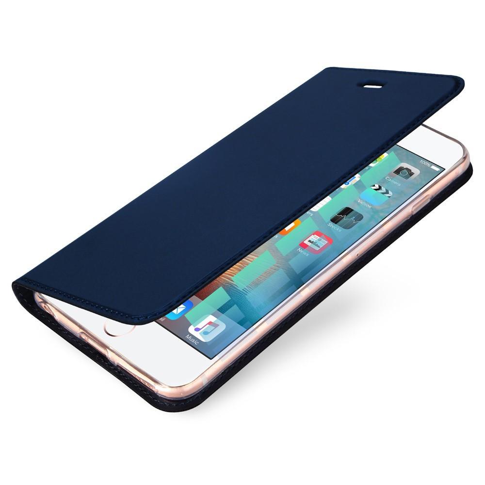 Skin Pro Series Case iPhone 6/6S - Navy