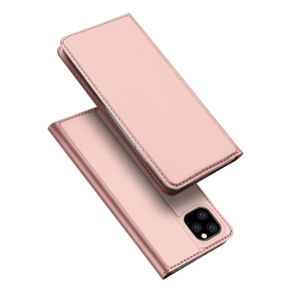 Skin Pro Series Case iPhone 11 Pro - Rose Gold