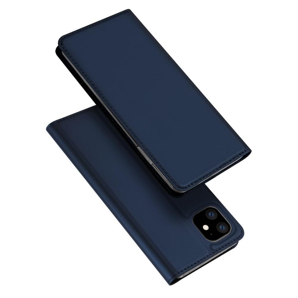 Skin Pro Series Case iPhone 11 - Navy