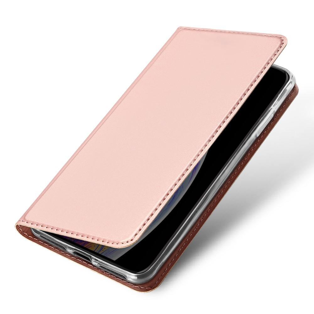 Skin Pro Series Case iPhone 11 - Rose Gold