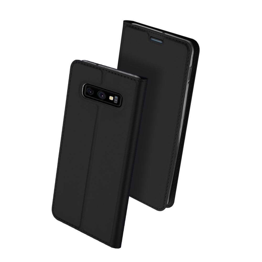 Skin Pro Series Case Samsung Galaxy S10e - Black