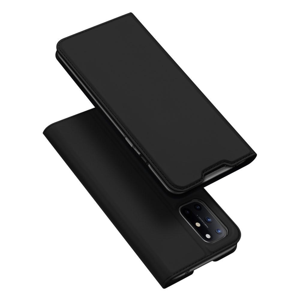 Skin Pro Series OnePlus 8T - Black