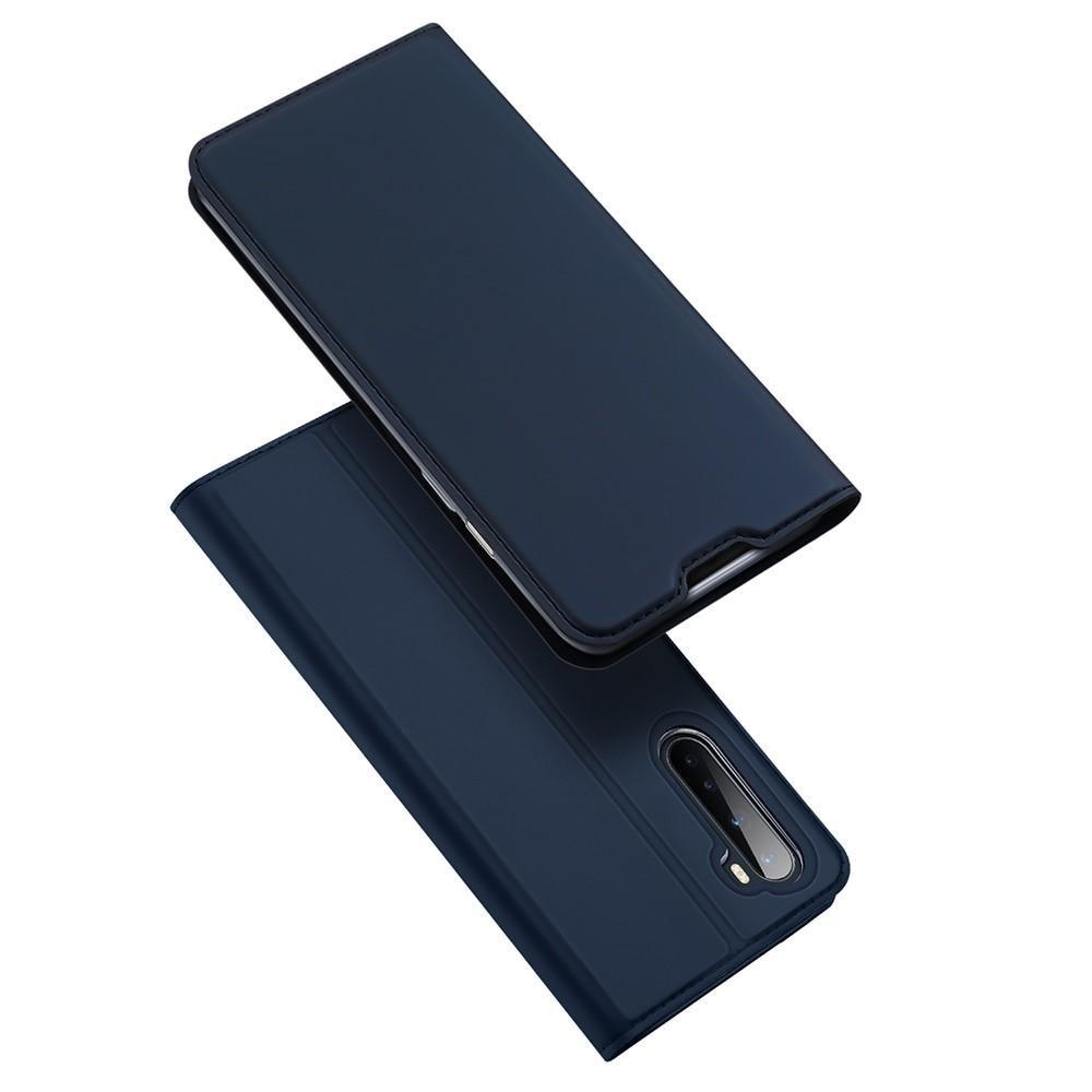 Skin Pro Series Case OnePlus Nord - Navy