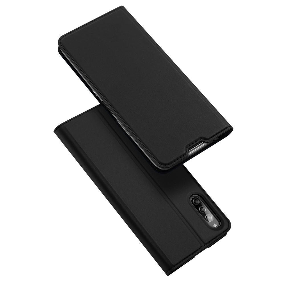 Skin Pro Series Case Sony Xperia L4 - Black