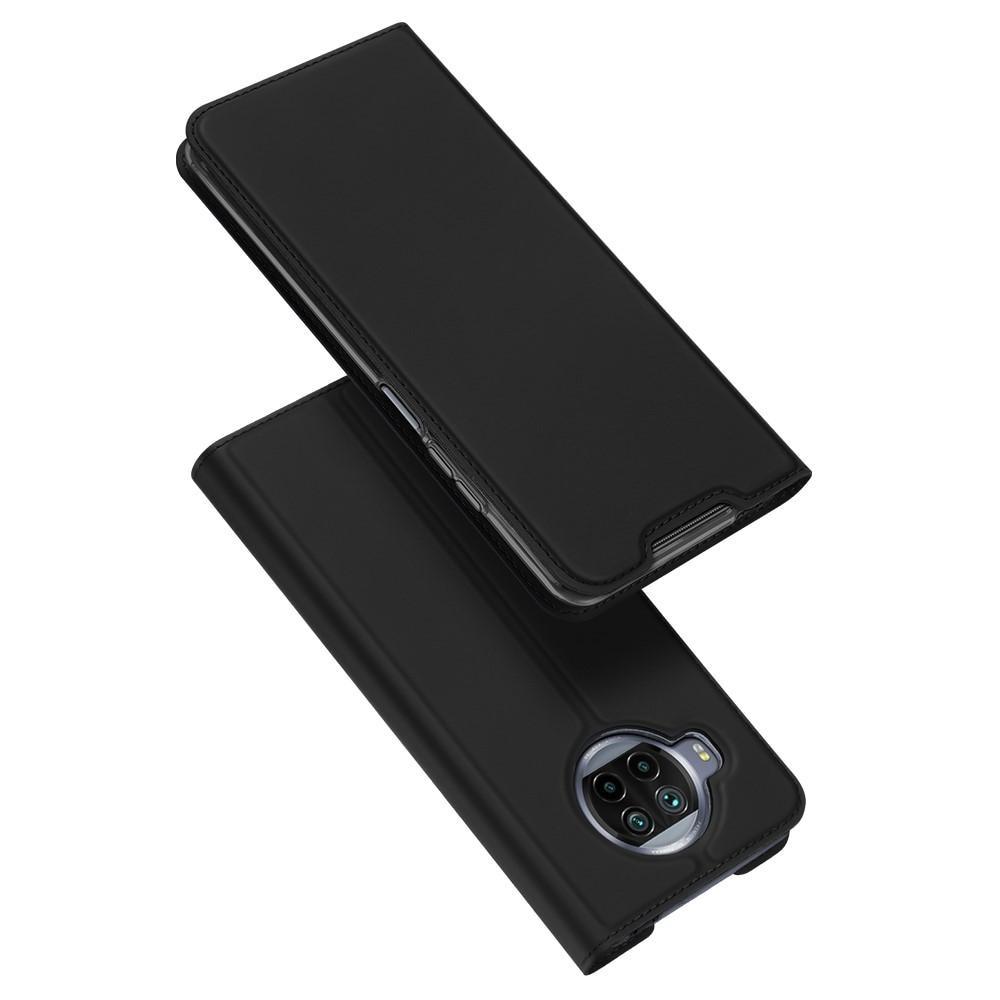 Skin Pro Series Xiaomi Mi 10T Lite 5G - Black