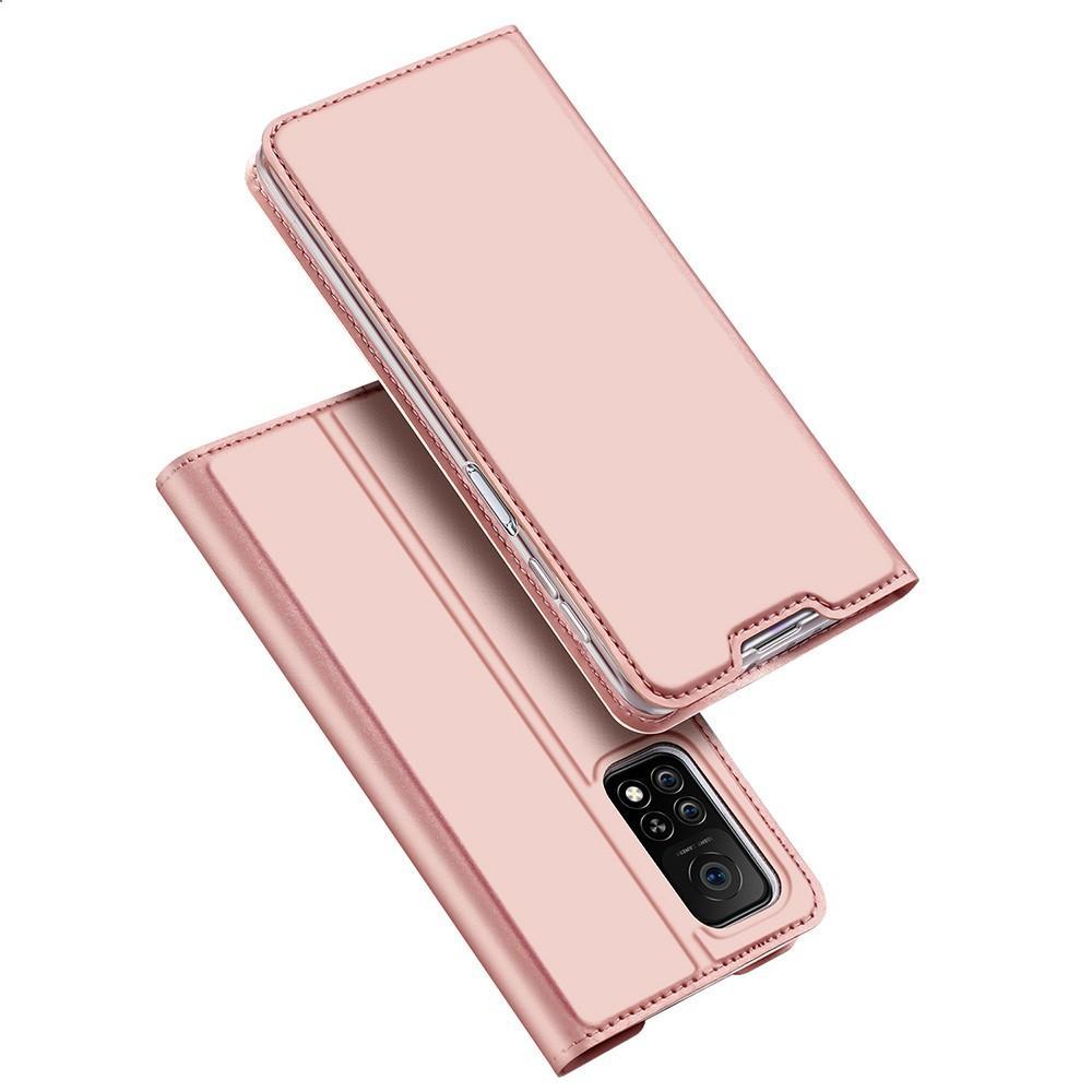 Skin Pro Series Xiaomi Mi 10T Pro 5G - Rose Gold