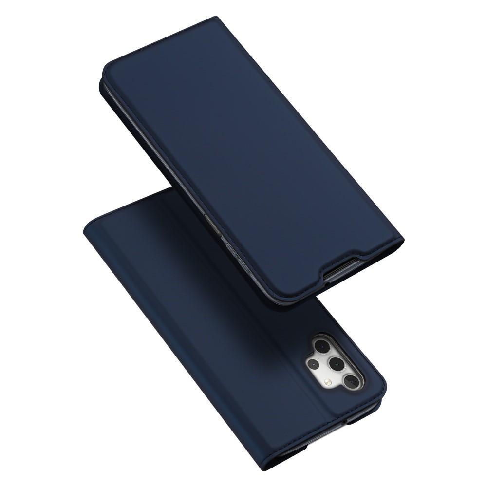 Skin Pro Series Galaxy A32 5G - Blue
