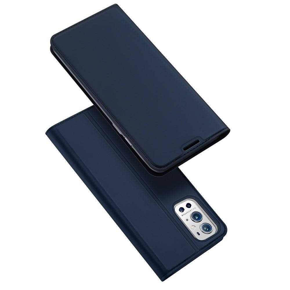 Skin Pro Series OnePlus 9 Pro - Navy