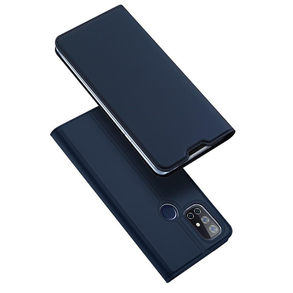 Skin Pro Series OnePlus Nord N10 5G - Navy