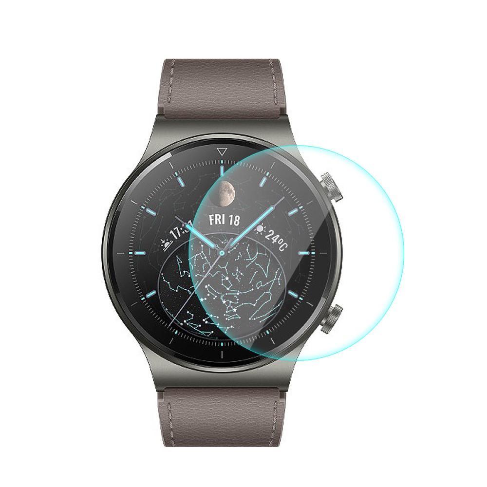 0.2mm Herdet Glass Huawei Watch GT 2 Pro