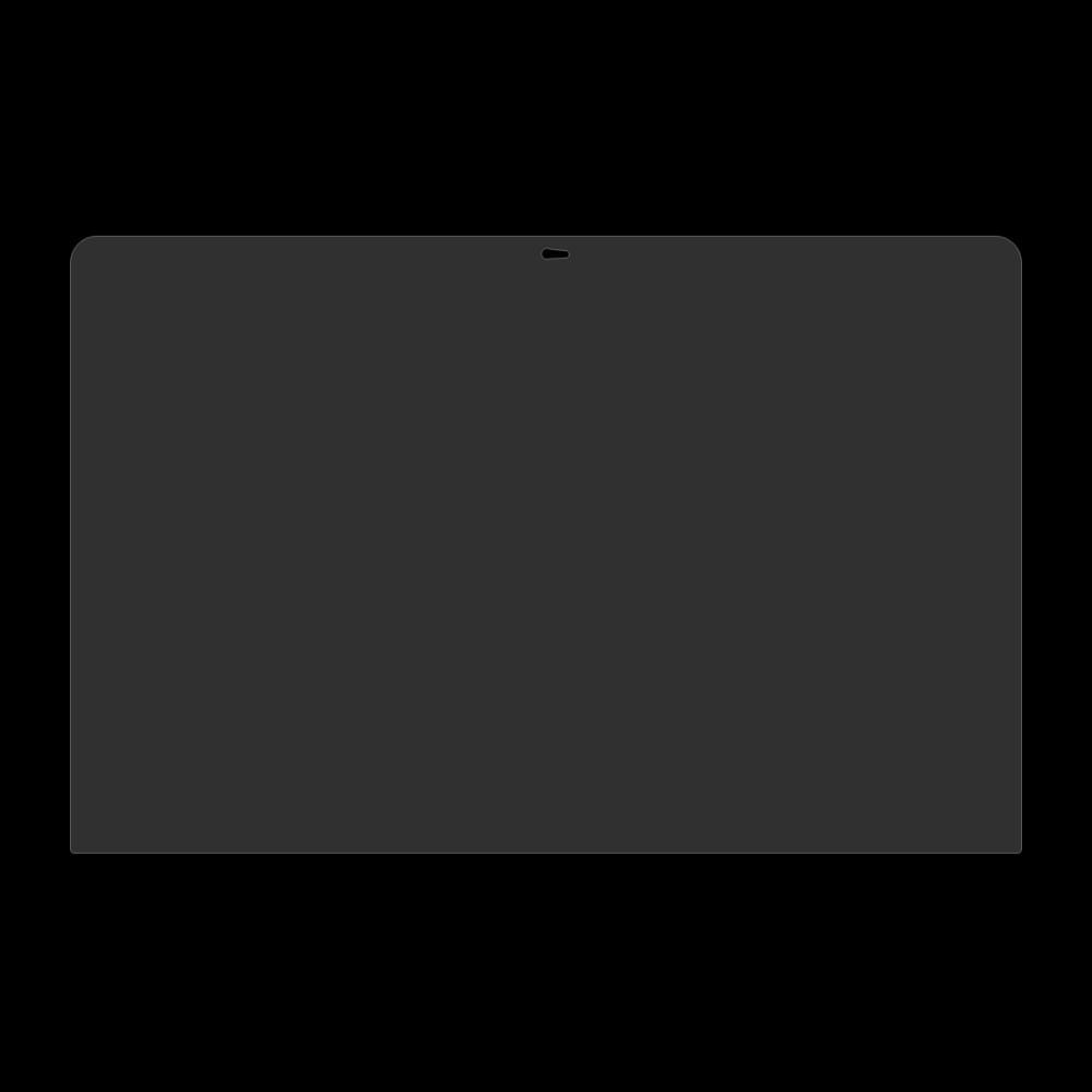 Skjermbeskytter MacBook Air 13 2018