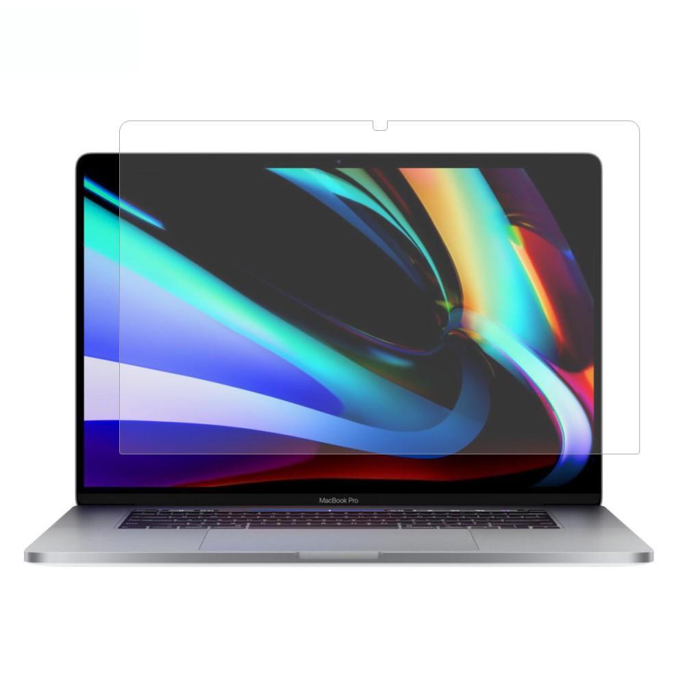 Skjermbeskytter MacBook Pro 16