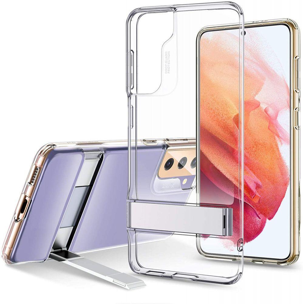 Air Shield Boost Galaxy S21 Clear